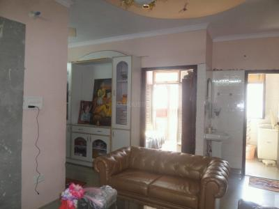 Gallery Cover Image of 900 Sq.ft 3 BHK Apartment for buy in Razapur Khurd for 3300000
