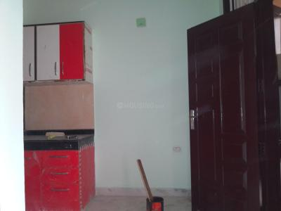 Gallery Cover Image of 1000 Sq.ft 2 BHK Independent Floor for buy in Sector 57 for 5500000