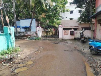 3000 Sq.ft Residential Plot for Sale in Valasaravakkam, Chennai