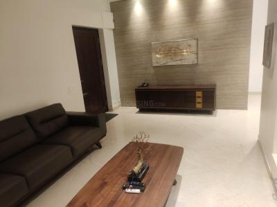 Gallery Cover Image of 3600 Sq.ft 4 BHK Apartment for buy in Madhapur for 41000000