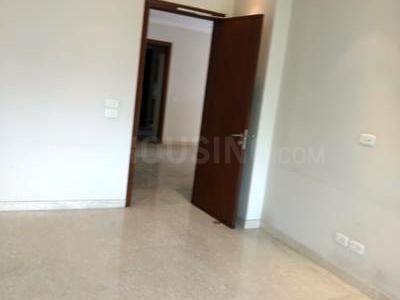 Gallery Cover Image of 1760 Sq.ft 4 BHK Independent Floor for buy in DLF Phase 2 for 21000000