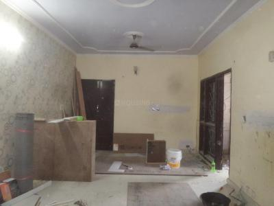 Gallery Cover Image of 1200 Sq.ft 2 BHK Apartment for buy in Kendriya Vihar, Sector 56 for 8200000