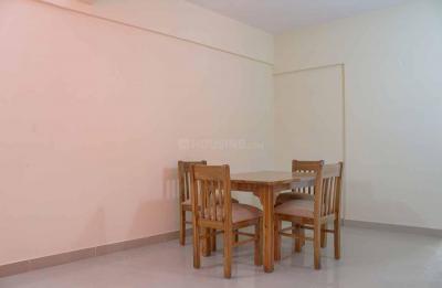 Dining Room Image of PG 4643328 Mahadevapura in Mahadevapura