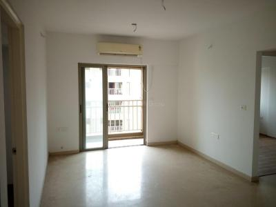 Gallery Cover Image of 909 Sq.ft 2 BHK Apartment for rent in Palava Phase 1 Nilje Gaon for 12500