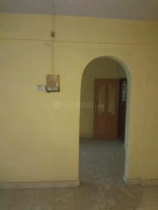 Gallery Cover Image of 350 Sq.ft 1 RK Apartment for rent in Diva Gaon for 4000