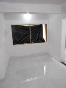 Living Room Image of PG 4035046 Andheri East in Andheri East