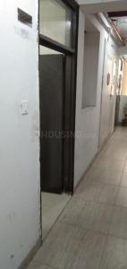 Gallery Cover Image of 995 Sq.ft 2 BHK Apartment for rent in Noida Extension for 6000
