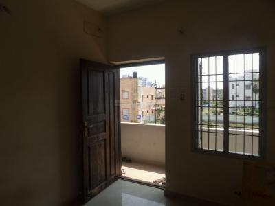 Gallery Cover Image of 570 Sq.ft 1 BHK Apartment for buy in ASV Alexandria, Thoraipakkam for 2900000