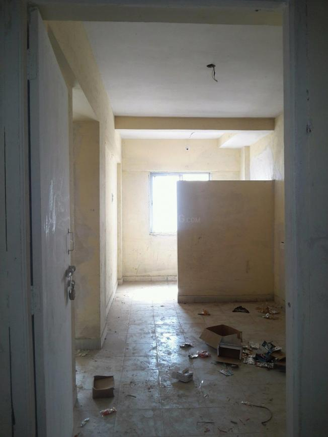 Main Entrance Image of 450 Sq.ft 1 BHK Apartment for rent in Trombay for 28000
