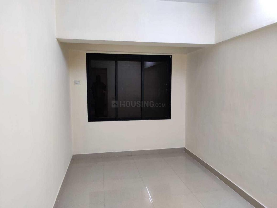 Bedroom Image of 1057 Sq.ft 2 BHK Apartment for buy in Vikhroli East for 16000000