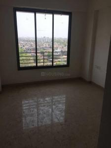 Gallery Cover Image of 1728 Sq.ft 3 BHK Apartment for rent in Motera for 18000