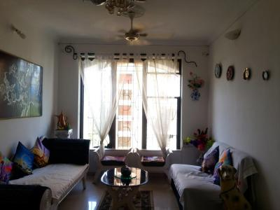 Gallery Cover Image of 1050 Sq.ft 3 BHK Apartment for buy in Borivali West for 23500000