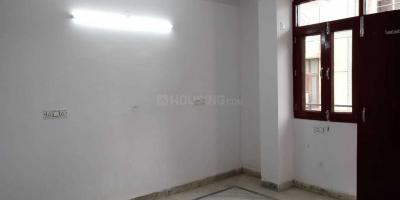 Gallery Cover Image of 1000 Sq.ft 4 BHK Independent Floor for rent in Jamia Nagar for 17000
