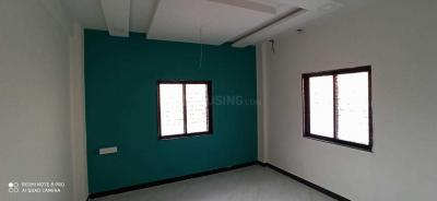 Gallery Cover Image of 1200 Sq.ft 2 BHK Independent House for rent in Ahmednagar for 15000