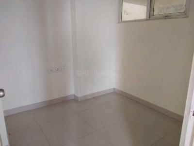 Gallery Cover Image of 1500 Sq.ft 3 BHK Independent House for rent in Sector 92 for 15200