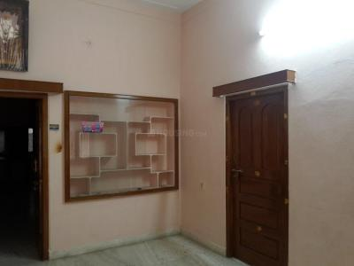 Gallery Cover Image of 1400 Sq.ft 2 BHK Apartment for rent in Kothapet for 20000