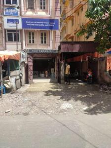Gallery Cover Image of 450 Sq.ft 1 RK Independent Floor for rent in Sodepur for 30000