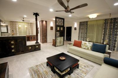 Gallery Cover Image of 2100 Sq.ft 4 BHK Independent House for buy in Paravattani for 7500000