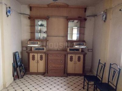 Gallery Cover Image of 600 Sq.ft 1 BHK Apartment for rent in Sadashiv Peth for 18000