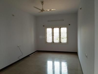 Gallery Cover Image of 1000 Sq.ft 2 BHK Apartment for rent in Nagarbhavi for 21000