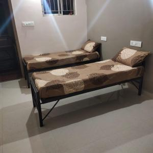Bedroom Image of Chancery Promotions in Bommanahalli