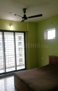 Gallery Cover Image of 1032 Sq.ft 2 BHK Apartment for rent in Kharghar for 16000