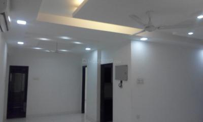 Gallery Cover Image of 1900 Sq.ft 3 BHK Apartment for rent in Belapur CBD for 50000