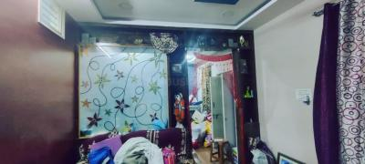 Gallery Cover Image of 1250 Sq.ft 2 BHK Independent House for rent in Ramachandra Puram for 9000