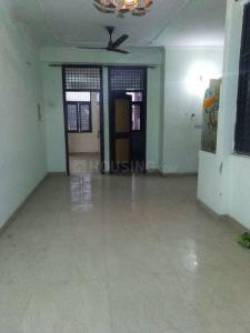 Gallery Cover Image of 950 Sq.ft 2 BHK Independent House for rent in Shakti Khand II, Shakti Khand for 11000