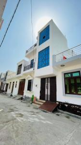 Gallery Cover Image of 1080 Sq.ft 3 BHK Independent House for buy in Achheja for 3600000