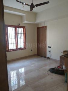 Gallery Cover Image of 2100 Sq.ft 4 BHK Independent Floor for buy in Raja Annamalai Puram for 33000000