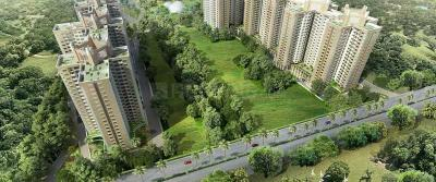 Gallery Cover Image of 1350 Sq.ft 3 BHK Apartment for buy in Shriram Green Field Phase 2, Bendiganahalli for 7800000