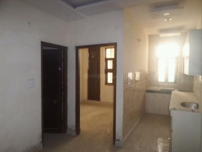 Gallery Cover Image of 540 Sq.ft 2 BHK Apartment for rent in Matiala for 10000