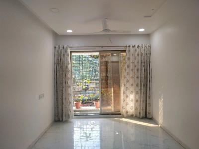 Gallery Cover Image of 1341 Sq.ft 3 BHK Apartment for buy in RNA N G Valencia Phase I, Mira Road East for 10728000