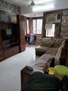 Gallery Cover Image of 650 Sq.ft 1 BHK Apartment for buy in Vaishali Apartment, Byculla for 15000000