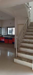 Gallery Cover Image of 1800 Sq.ft 3 BHK Independent House for rent in Sargasan for 20000