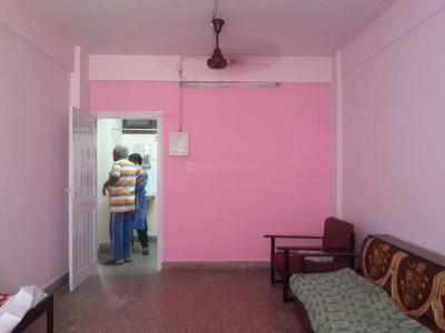 Gallery Cover Image of 750 Sq.ft 1 BHK Apartment for rent in Ghatkopar East for 31000