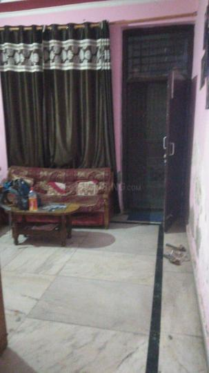 Hall Image of 650 Sq.ft 2 BHK Independent Floor for buy in Sushant Apartment, Pul Prahlad Pur for 2400000