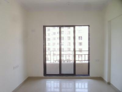 Gallery Cover Image of 588 Sq.ft 1 BHK Apartment for buy in Kalyan West for 3250000