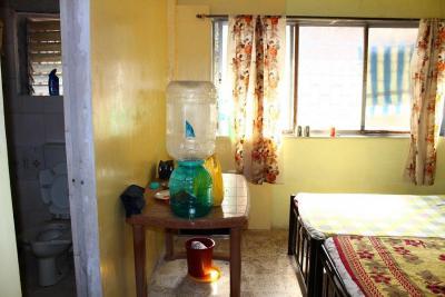 Bedroom Image of PG 4443202 Santacruz East in Santacruz East