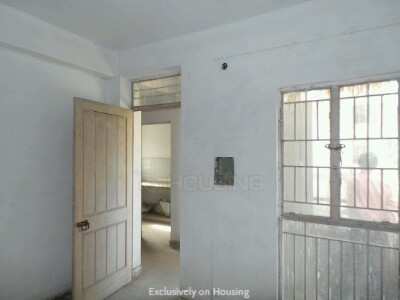 Gallery Cover Image of 550 Sq.ft 1 BHK Apartment for buy in Sunview Apartment, Sector 11 Dwarka for 5600000
