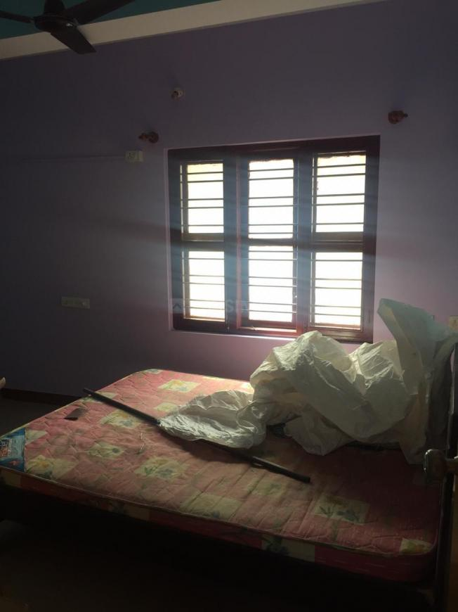 Bedroom Image of 1200 Sq.ft 2 BHK Apartment for rent in New Thippasandra for 25000