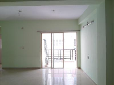 Gallery Cover Image of 1440 Sq.ft 3 BHK Apartment for buy in Chandkheda for 4600000