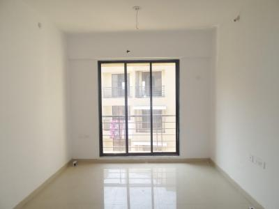 Gallery Cover Image of 1000 Sq.ft 2 BHK Apartment for buy in Koproli for 4200000