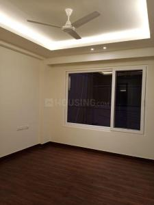 Gallery Cover Image of 1800 Sq.ft 3 BHK Independent Floor for buy in Safdarjung Development Area for 55000000