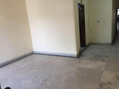 Gallery Cover Image of 900 Sq.ft 2 BHK Independent Floor for rent in Malviya Nagar for 27000