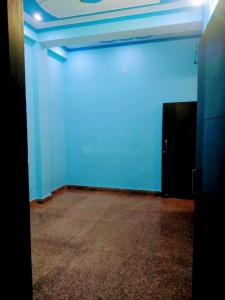 Gallery Cover Image of 700 Sq.ft 2 BHK Independent House for rent in Surya Nagar for 8500