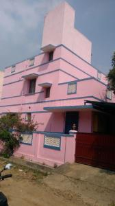 Gallery Cover Image of 1750 Sq.ft 3 BHK Independent House for buy in Ruby, Chromepet for 8500000