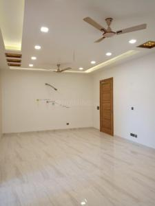 Gallery Cover Image of 1750 Sq.ft 3 BHK Independent Floor for buy in Sector 19 for 11500000