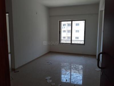 Gallery Cover Image of 721 Sq.ft 1 BHK Apartment for buy in Shela for 2800000